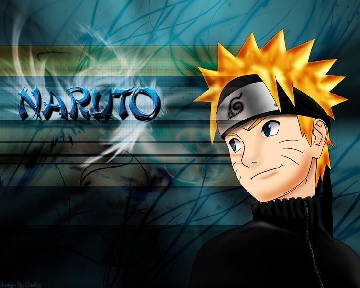 naruto imagenes naruto shippuden naruto shippuden wallpapers naruto ... Read Naruto Manga Online