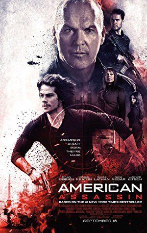 Hdmoviesadda Com Assassin Movies Free Movies Online Full Movies Online Free