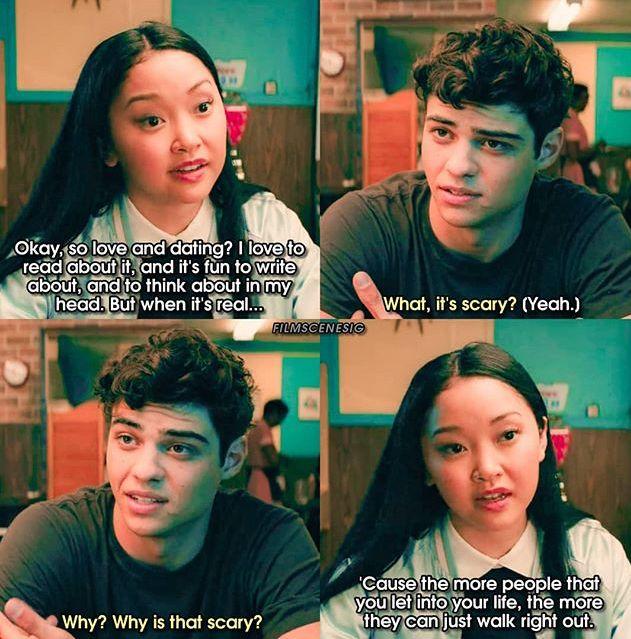Favorite Quot Romantic Movies Teens Movies Love Movie