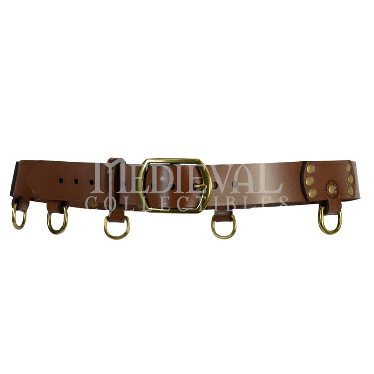 Best 25 D ring belt ideas on Pinterest