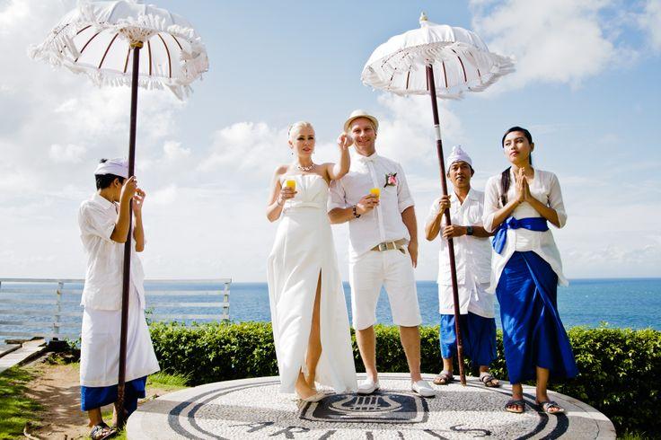 Wedding Ceremony Aleksnder & Evgeniia