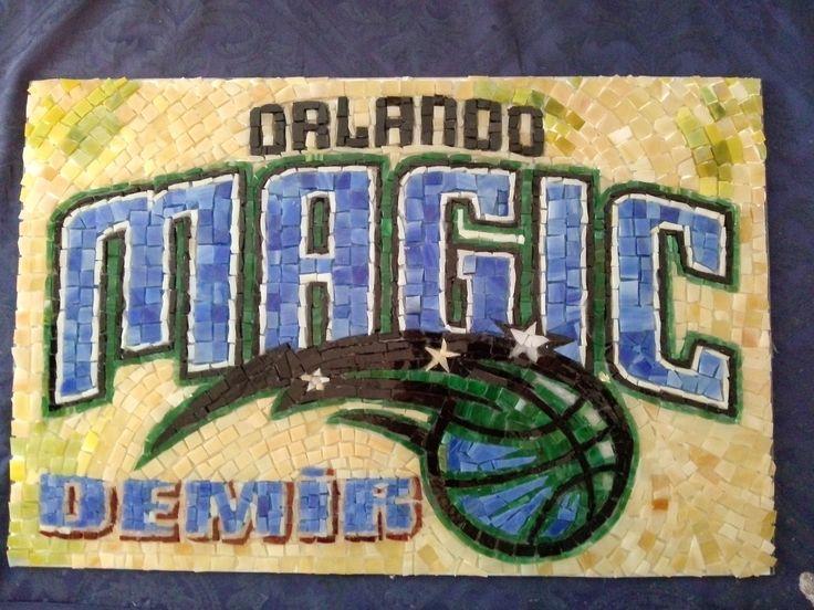 DEMİR - Orlando Magic