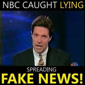 FOX News NBC CNN BBC Russia Today Al Jazeera are all guilty of spreading propaganda and/or fake news. #news #alternativenews