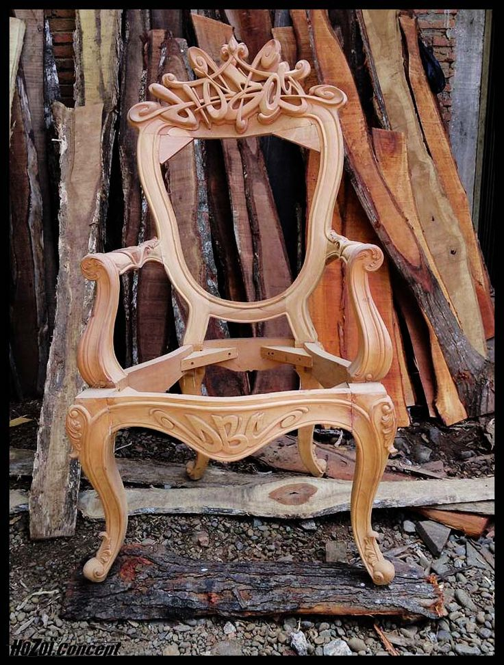 Pin by mohd alam on Firoz khan and handcart wood carving