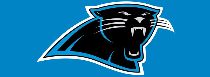 Top 5 Carolina Panthers Facebook Cover Timeline Photo Free ...