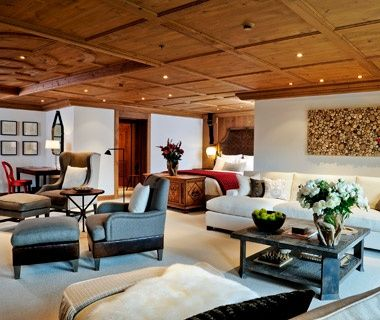 The 25+ best Switzerland hotels ideas on Pinterest Amazing - g hotel luxus pur interieur