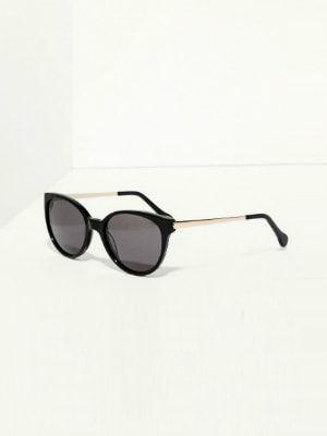 NEFF Daily lunettes de soleil Sun taille unique Snake Life ueEBMcz