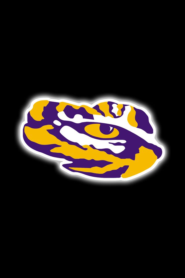 lsu tigers wallpaper for iphone images pictures becuo