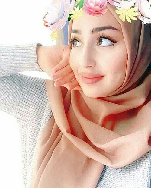 Image of: Hijab Dpz Her Eyes Hijab Dp Muslim Hijab Hijab Dress Hijab Outfit Hijabi Nimbuzz Flood Server Tools Bots And More Wordpresscom Her Eyes Couples In 2019 Hijab Fashion Eyes Beautiful Hijab
