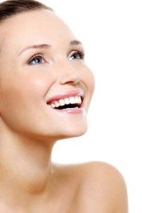 Good tips to make white teeth
