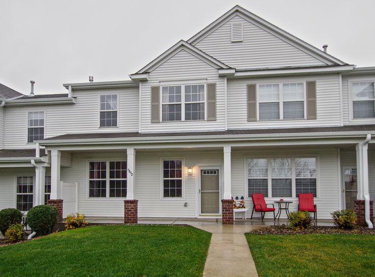 22 best la crosse homes for sale images on pinterest la for Custom homes under 200k