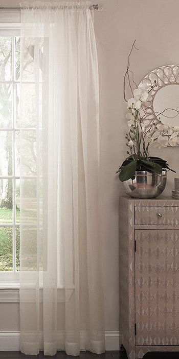 best 25 white sheer curtains ideas on pinterest window curtains how to hang curtains and feel unique