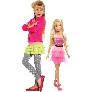 Barbie, Barbie dolls and Dolls on Pinterest