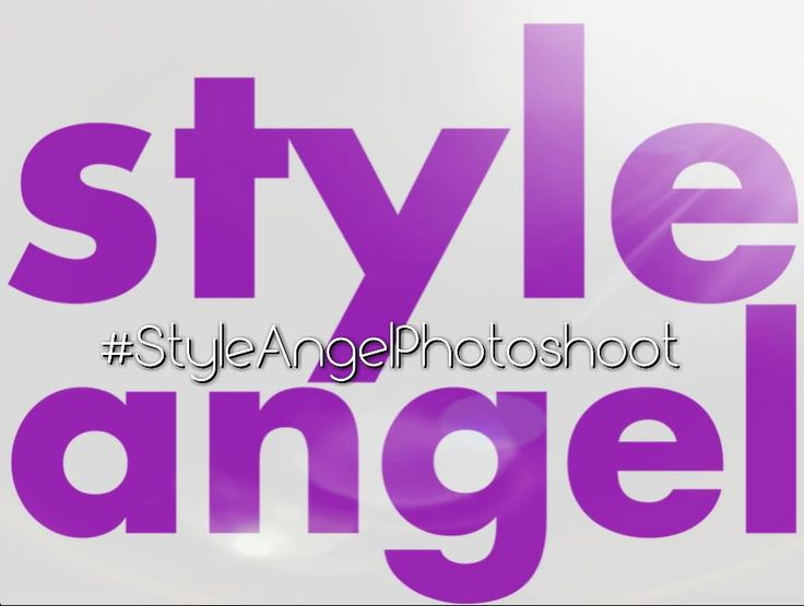 This year I am celebrating 15 years as a Personal Stylist and will be hosting a Style Angel photoshoot, with some of my VIP clients. The photoshoot will be on July 14th, so not long to go! What is also very exciting, is the sponsors we have on board and I am truly grateful for their contribution. #StyleAngelPhotoshoot #VIP #PersonalStylist #SydneyStylist #Fashion #Photoshoot