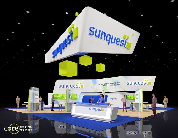 Exhibition Booth Rental Kuala Lumpur : Best fabric stand images on pinterest exhibition