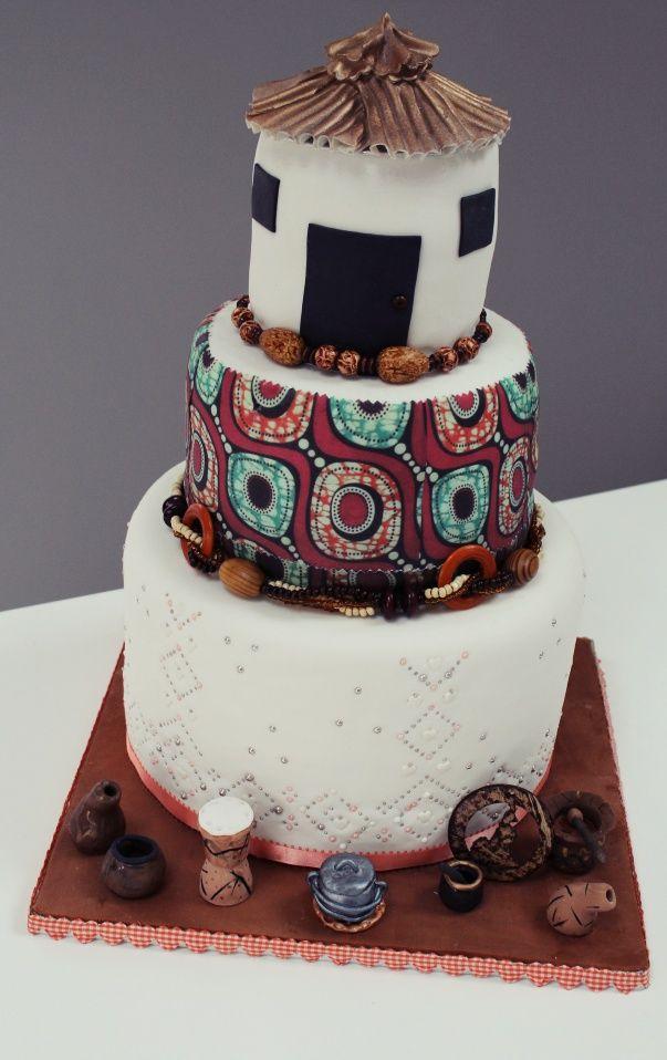 Spécialiste du Gâteau de Mariage Original, Wedding Cake et des Pièces Montées dans le nord de la France - Cake Design