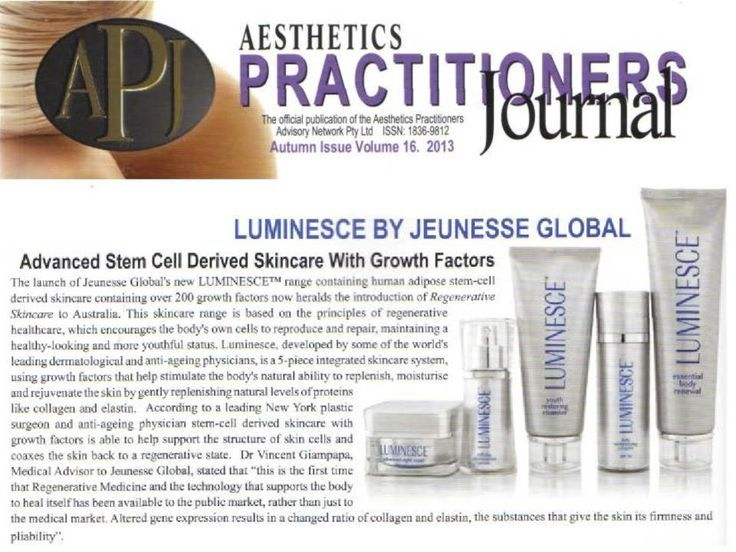 #antiaging #anti aging #skin care #beauty #feel good #happy #love jeunesse #jeunesse #jeunesse business #antiagingbusiness #finance #home based business #acne #jeunesse #jeunesseglobal #luminesce #redefiningyouth #generationyoung #stemcells