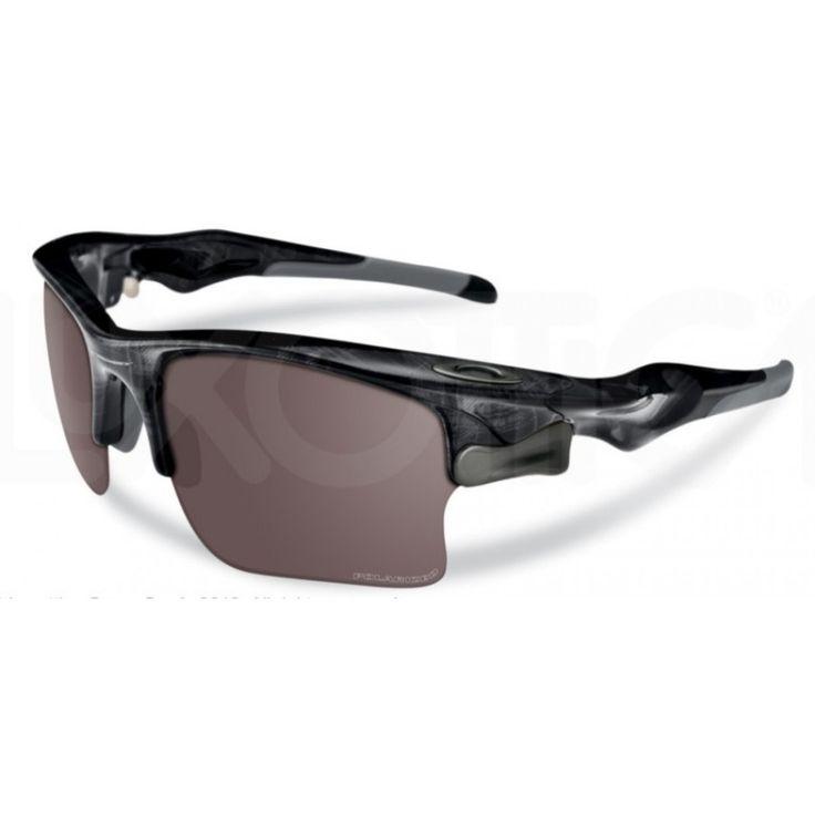 10 best Gafas Oakley Fast Jacket XL images on Pinterest | Oakley ...