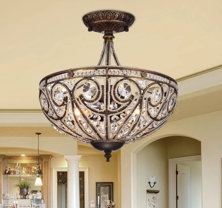 1000 Ideas About Dining Room Chandeliers On Pinterest: 1000+ Ideas About Chandeliers For Dining Room On Pinterest