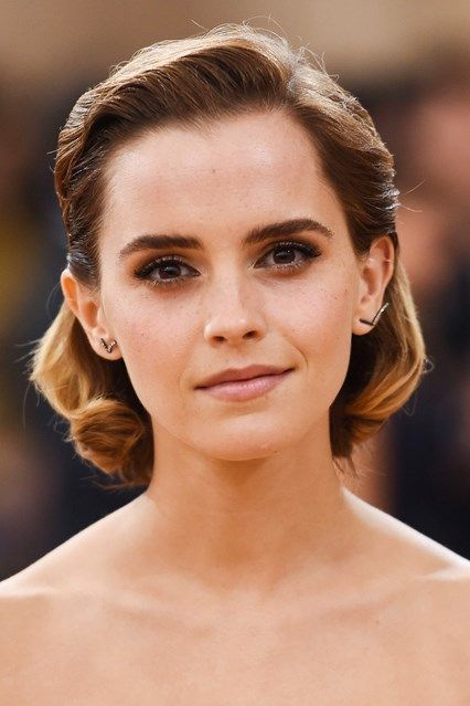 short hair styles ladies best 25 hairstyles ideas on side 4950 | 36f4a1638e504bc9dd4a072c4950b213 red carpet hairstyles celebrity hairstyles