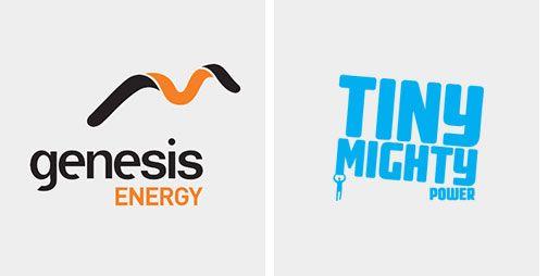 Genesis Tiny Mighty Power