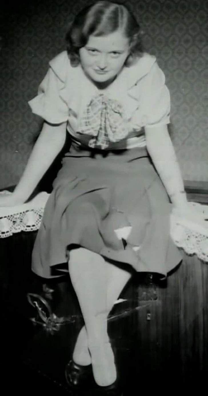 La bestial historia de la sanguinaria zorra nazi y sus lámparas fabricadas con piel humana