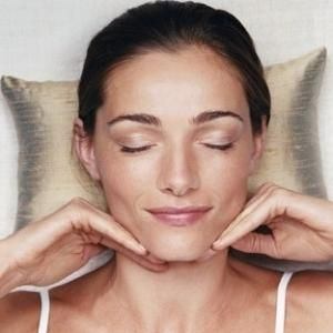Facial Exercises – the 10 minute workout that can take years off how you look