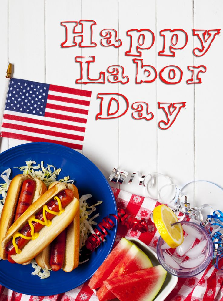 The character of the Labor Day celebration has undergone a change in recent years, especially in large industrial centers where mass displays and huge parades have proved a problem. Description from littlefishermen4christ.com. I searched for this on bing.com/images