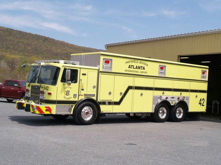 fire dept fire department fire trucks fire engine firetruck fire apparatus