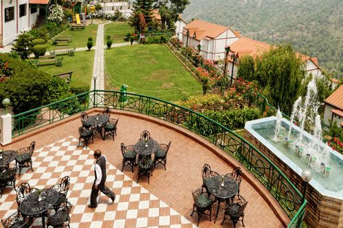 Kasauli New Year Packages, Visit http://newyearpackage.co.in/kasauli-new-year-packages.html