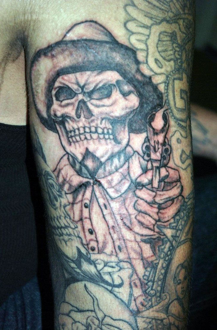 12 best Aztec Sleeve Tattoo Designs images on Pinterest ... Aztec Calendar Sleeve Tattoos