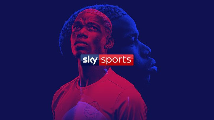 Sky-sports-rebrand-nomad-sky-creative-itsnicethat-main
