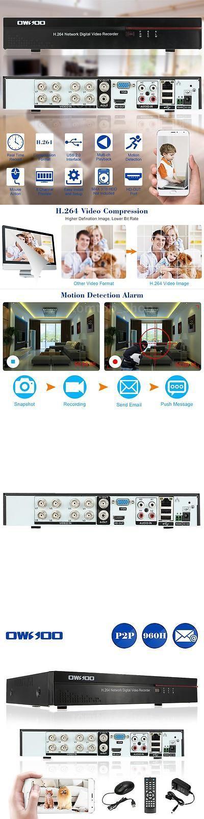 house of cards s01e06 720p vs 960h