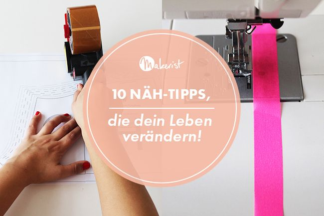 10 näh tipps cover