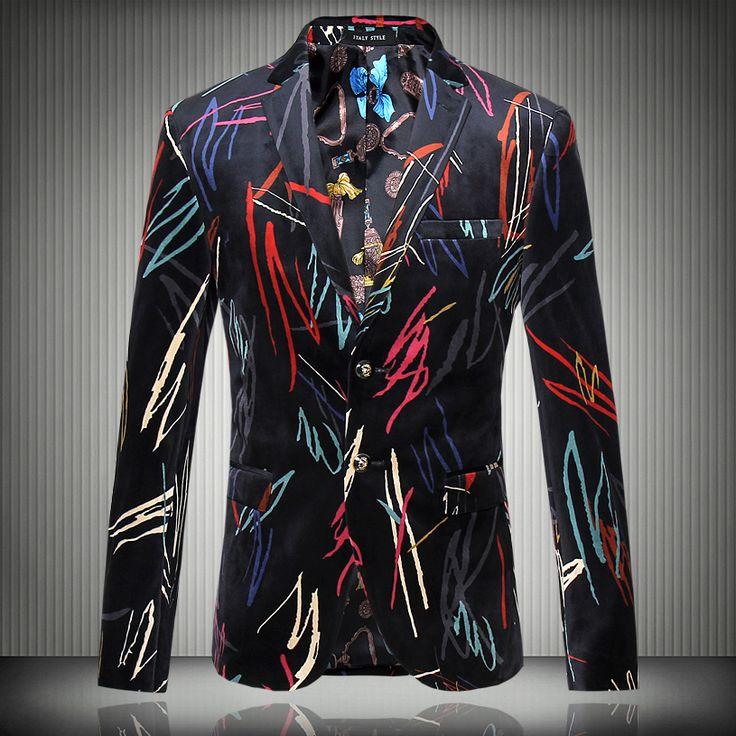 Best 25 Mens Fashion Blazer Ideas On Pinterest Mens Blazer Styles Men Blazer And Clothing
