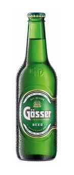Gosser Pale Lager Beer Buy Online | Buy Beer Online The Beer Store - Beer, Cider, Spirits and more