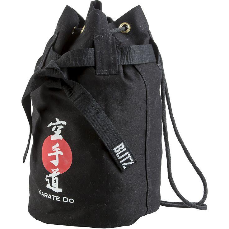 World karate а рюкзак рюкзаки с группами