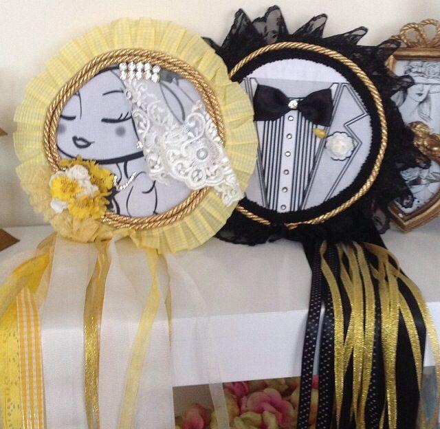 By lebriz cankara- lebriz boutique event design - from turkey- turkish-event-davet organizasyon-- henna night- kina gecesi- tepsi- kina kesesi- bindalli- cerez kina sepetleri- heb party - istanbul- turkish- traditional- gelin damat tefi- zil- bileklik- kurdale- suslu- turkish wedding details- turkiye- istanbul