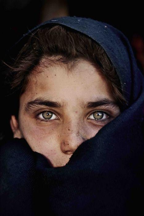 Beautiful eyes #WOWpeopleandfaces