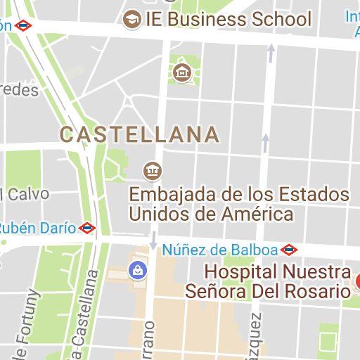 Tiendas de vestidos de fiesta - Valerio Luna - Fiesta Madrid. Fotos, Precios, Opiniones, Disponibilidad y Teléfono. Ir radiante a una boda empieza aquí.