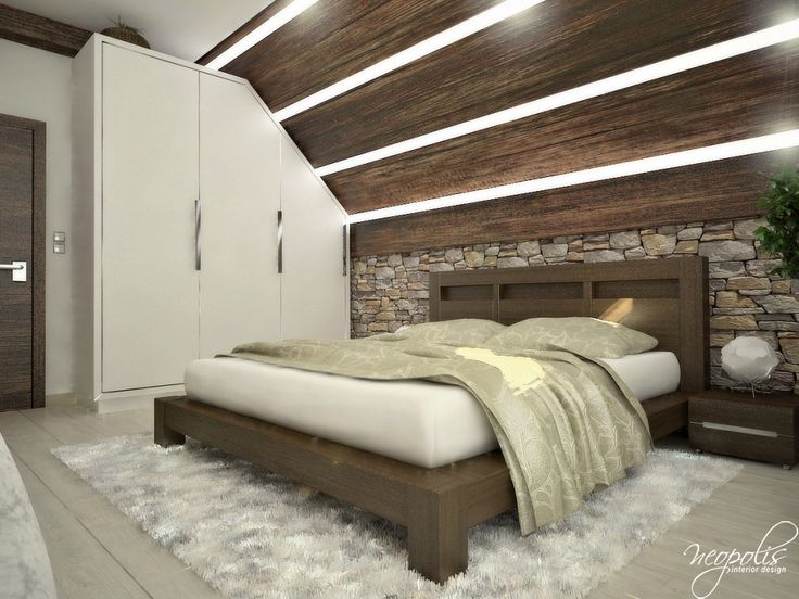 bedroom ideas for couples. 23 master bedroom ideas for couples  bedroomideas The 25 best Bedroom on Pinterest