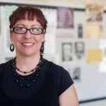 Art and Ingenuity: Teaching Literature Through Arts Integration
