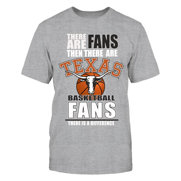 University of Texas Longhorns Basketball T-Shirt, The  University of Texas Longhorns Fan Gear Find your Texas Longhorns basketball schedule and order your Longhorns basketball apparel for the season. When it's college basketball season, wear your favoriteLonghorns shirt to show your Longhorn pride no matter where you live. Great gift for your... The Texas Longhorns Collection, OFFICIAL MERCHANDISE  Available Products:          District Men's Premium T-Shirt - $27.95 Gildan Unisex Pullover…