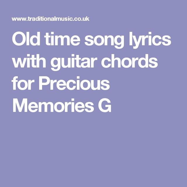 12 Best Guitar Images On Pinterest Guitars Guitar Chords And