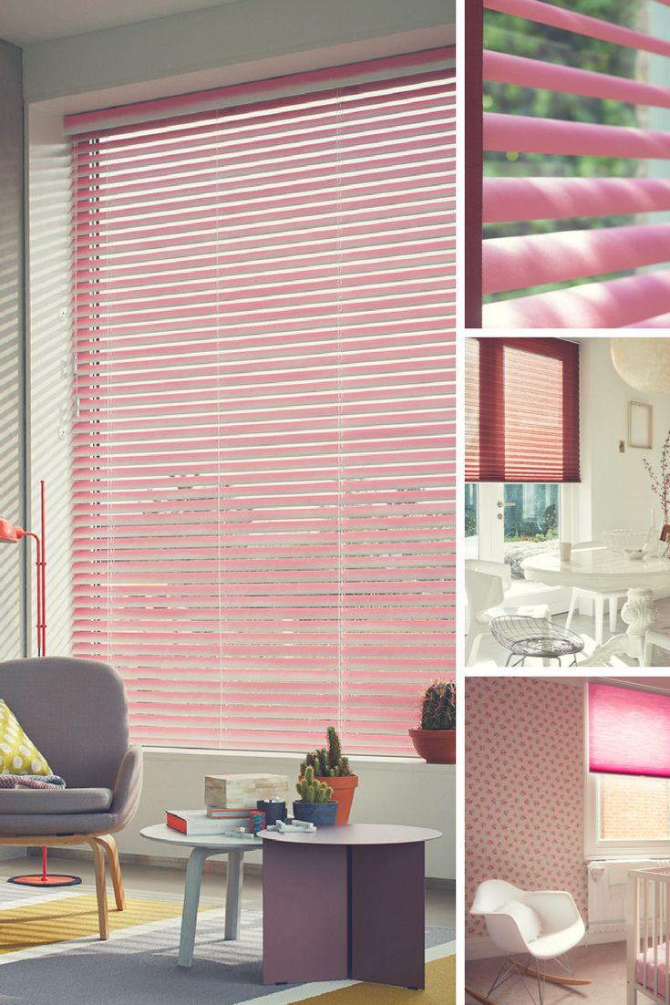 hand smart homeowners smc for london blinds lutron options qs headrail wireless window ico technology frame home architects sivoia custom installer partner