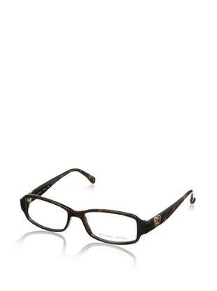 50% OFF Just Cavalli Women's JC376 Eyeglasses, Shiny Black