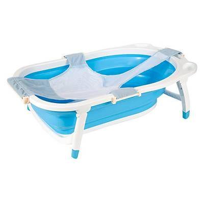 Me gustó este producto TValue Happy Shower Azul. ¡Lo quiero!
