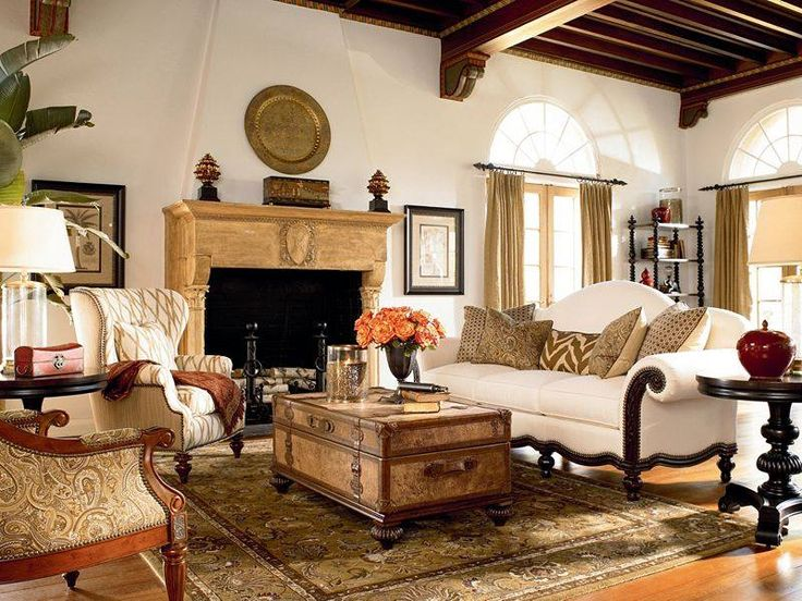 Make Sure To Have A Nice Comfy Sofa Or Seat That You Can Curl Up On. Living  Room ...