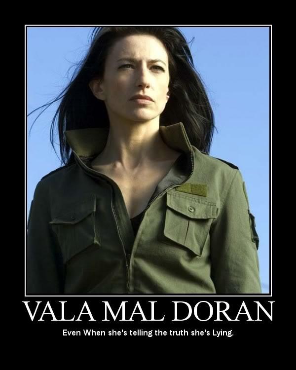 Love Vala Wallpaper : 187 best Stargate SG-1 images on Pinterest Stargate ...