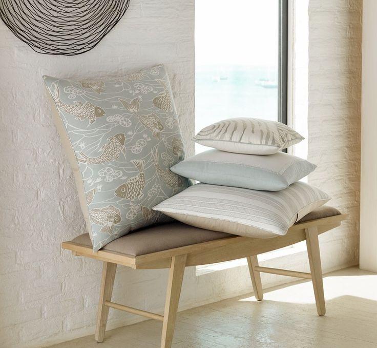 JAM for Bed Bath & Beyond #jeffreyalanmarks #JAM #Themeaningofhome #bedbathandbeyond